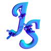 JenniferSlattery's avatar