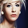 jenniferstuber's avatar