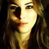 JenniferTheFirst's avatar