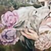 JenniferWeiler's avatar