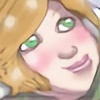Jennifire's avatar
