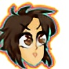 jennifluff's avatar