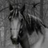 Jennifriesian's avatar