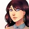 jennifurball's avatar