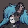 Jennifurr09's avatar