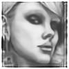 Jennifurret's avatar