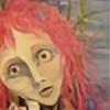jennihollandsurreal's avatar