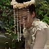 JenniHope's avatar