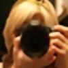 JenniLaSuper's avatar