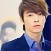 JenniLeeKeun's avatar