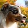 jennily1003's avatar