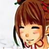 Jenninaitsu's avatar