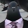 JennIncane's avatar