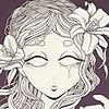 jenninn's avatar