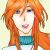 jennipal18's avatar