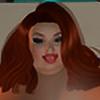 Jenniroundfield's avatar