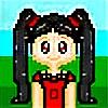 JennJenn123's avatar