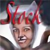 JennL-Stock's avatar