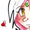 jennlantrip's avatar