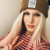 JennLHughes's avatar