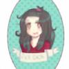 JennMorales's avatar