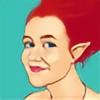 jennomat's avatar