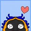 jennovazombie's avatar