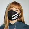 jennschmutz's avatar
