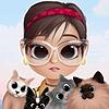 jennsstudio's avatar