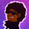 JennsterJay's avatar