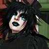 Jenntula's avatar
