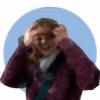 Jennuitte's avatar