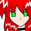 JennuYasha's avatar