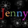 jenny-333's avatar