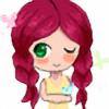 Jenny-aisuu's avatar
