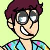 Jenny-Artz's avatar