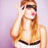 Jenny-Black's avatar