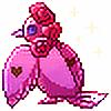 jenny-fish's avatar