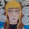 jenny-INUZUKA's avatar