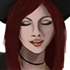 Jenny-the-Elentari's avatar
