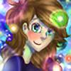 jenny-theanimator's avatar