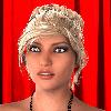 jenny0046's avatar