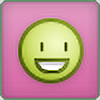 Jenny110001's avatar