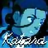 jenny12-rfc's avatar