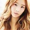 Jenny141's avatar