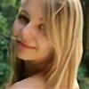 Jenny2601's avatar