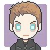 Jenny28's avatar