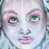 Jenny42's avatar