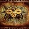 Jenny555's avatar