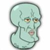 jenny7332's avatar